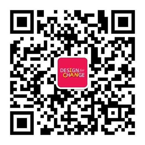 DFC官方微信公众平台二维码